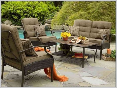 patio furniture scottsdale az ktrdecor
