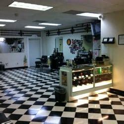 the men s room barber shop barbers 8603 n carolina 150