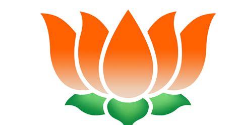 lotus pharmaceuticals india bharatiya janata logo free indian logos