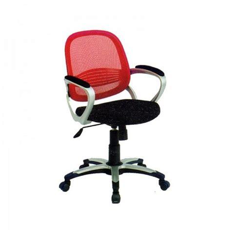 Kursi Veroty bursa kantor tempat belanja furniture
