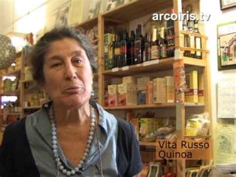 la casa delle donne roma presentazione casa internazionale delle donne roma