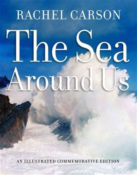 the sea before us at normandy books scientists2 licensed for non commercial use only major