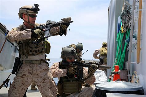 marsoc 1st marine special operations battaliondiscover