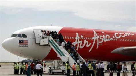 airasia buka rute yogyakarta denpasar tiket s berita airasia buka jalur penerbangan semarang jakarta tiket s