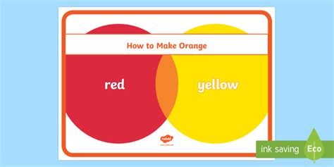 how do you make the color orange how to make orange how to make orange paint colour