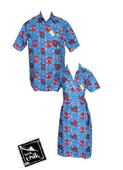 Bfash Ball01 Baju Kemeja Club Bola Kemeja Model Lengan Panja Ygzo baju batik sarimbit motif batik bola mu sarimbit dress murah batikunik
