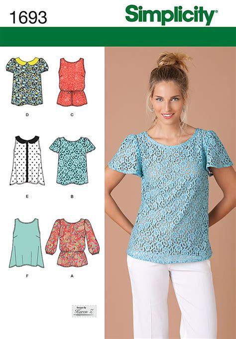 strumming pattern of shirt da button 210 best images about patronen kleding maken on pinterest