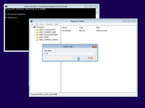 resetting keyboard keys windows 8 how to reset the account password in windows 8 windows 8