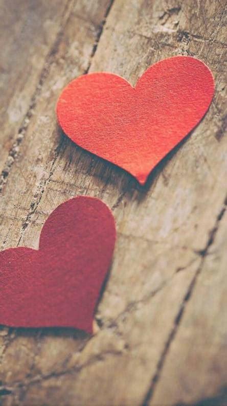 heart wallpapers   zedge