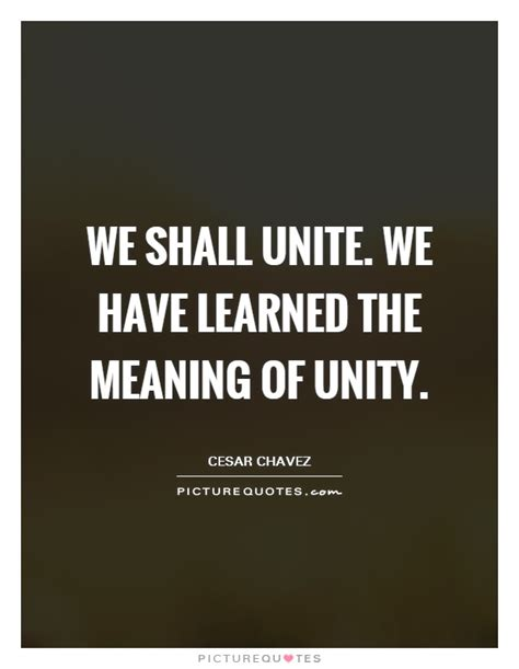 unity quotes unity quotes unity sayings unity picture quotes page 2