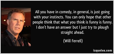 will ferrell quotes will ferrell quotes from quotesgram