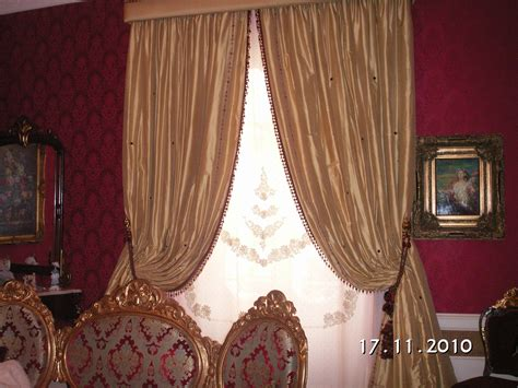tende stile classico tende stile classico ispirazione design casa