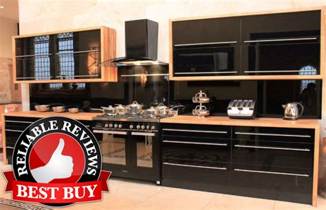 kitchen design scotland kitchens scotland cheap kitchens scotland kitchen
