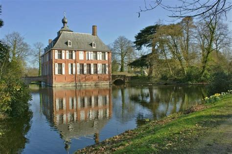 belgium houses belgium luxury homes and belgium luxury real estate property search results luxury