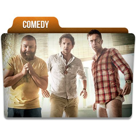 film indonesia genre comedy comedy icon free download as png and ico formats veryicon com