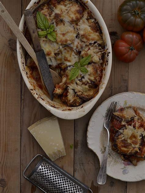 blog cocina vegetariana blog cocina y gastronom 237 a recetas faciles y sencillas