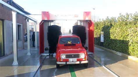 lavaggio interni auto bergamo autoservice autolavaggio service car 2000 bergamo