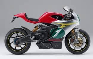 Honda E Heavy World Bikes Honda Bikes All Models