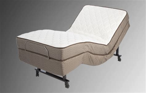 easy rest adjustable bed sweepstakes easy rest adjustable sleep systems