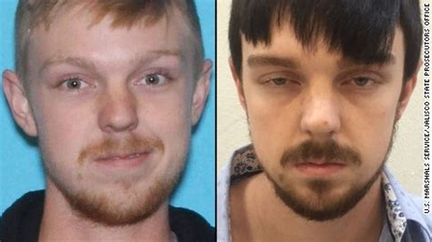 who are ethan couch parents affluenza teen ethan couch gets tentative 2 year jail