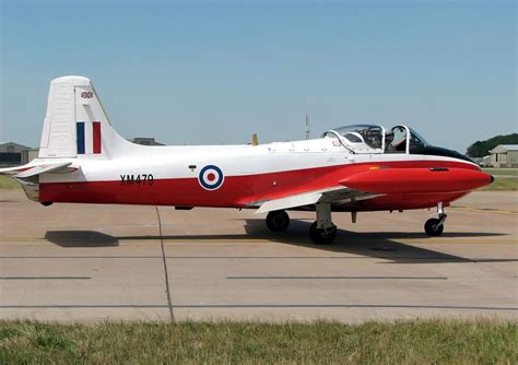 from jet provost to 1000 images about planes bac jet provost on