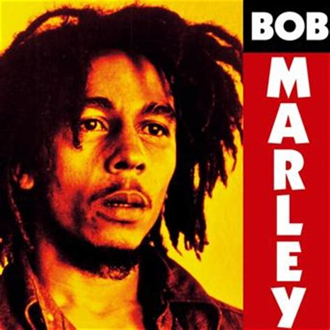 bob marley free music download bob marley best songs collection download morestandard
