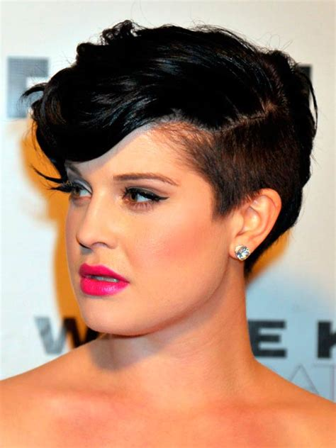 black hairstyles 2014 atl summer black hairstyles 2017 for back to school