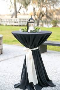 Elegant Table Linens For Weddings - best 25 cocktail tables ideas on pinterest wedding linens cocktail table decor and wedding