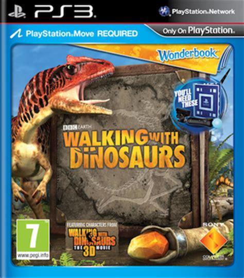 film game dinosaurus walking with dinosaurs video game wikipedia