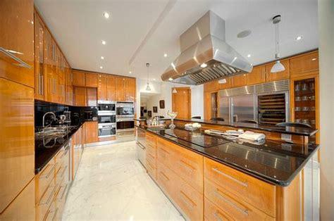 luxury penthouse  malta  heights  extravaganza