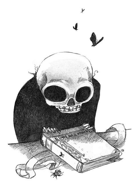 libro vestido para la muerte 191 la muerte del libro blogsolar
