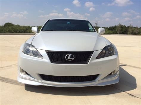 modded lexus is 250 tx 2007 lexus is250 modded lexus forums