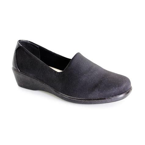 lunar comfort shoes lunar comfort nicky shoes flat comfort shoes