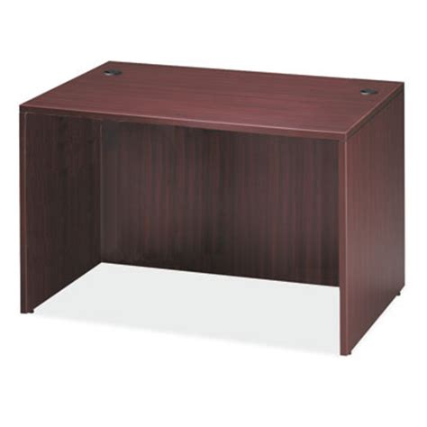 office desk cost office desk cost office desk steel frame drawers chair