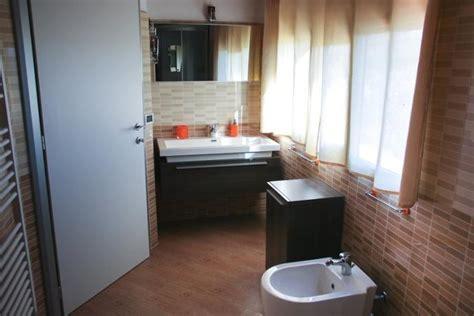 hotel con vasca idromassaggio in sicilia dormire in sicilia a partanna camere suite con piscina