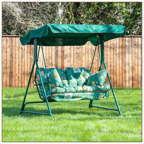replacement cushions for outdoor swing bar stool replacement seat cushions
