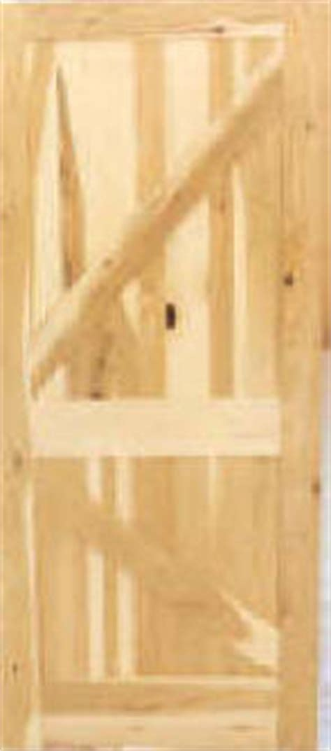Hickory Doors Interior Hickory Doors
