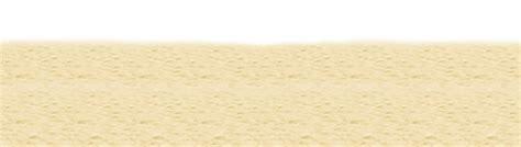 Beach Transparent by Sand Clip Art Images Illustrations Photos