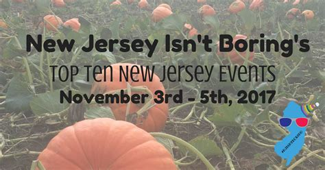 tattoo expo nj 2017 top ten new jersey events for november 3rd 5th 2017