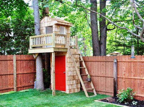 small backyard for kids backyard fort tree house 2017 2018 best cars reviews