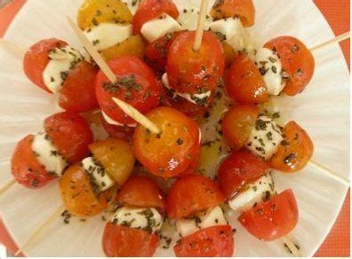 ideas para cocinar facil y rapido aperitivos faciles y rapidos r 225 pidos y f 225 ciles de