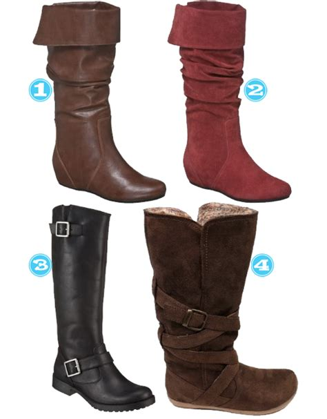 target boots target boots 28 images s kaci cowboy boots mossimo