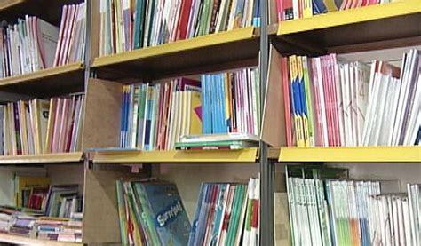 ayudas para libros y material escolar ayuntamiento de ayudas para libros de texto y material escolar ser