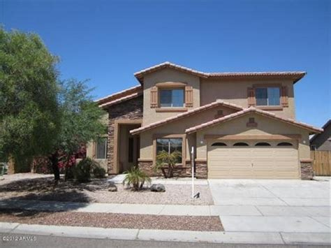 15387 W Columbine Dr Surprise Arizona 85379 Foreclosed 14473 W Cameron Dr Surprise Az