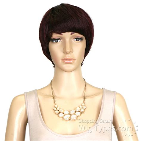 model model ego 100 human hair remy invisible part wig holidays oo