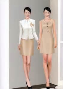 Office Uniforms Office Design Images