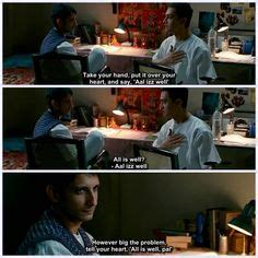 quotes film pk 3 idiots on pinterest bollywood aamir khan and songs