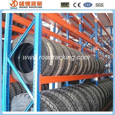 Tire Rack Commercial by Warehouse Storage Rack Commercial Tire Rack Buy Commercial Tire Rack Metal Rack Warehouse