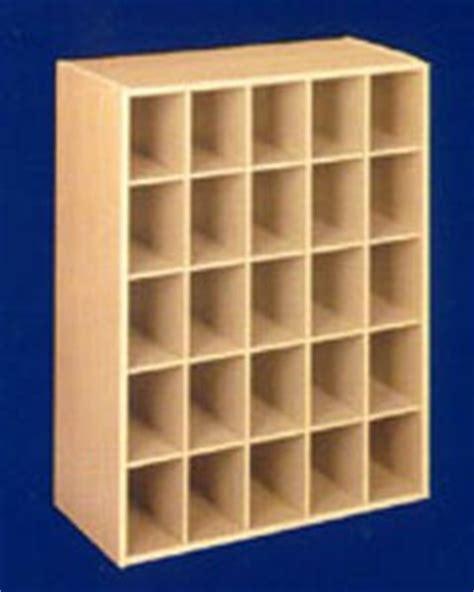shoe rack cubby storage unit 25 pair stackable shoe storage cubby in shoe cubbies