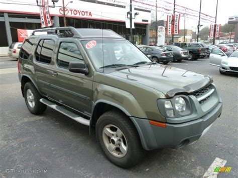 nissan xterra 2015 green 2014 nissan xterra picture 2017 2018 best cars reviews